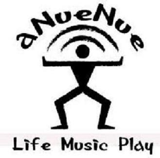 aNN-WUE2