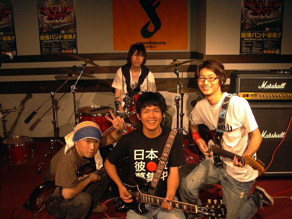 20070625-STREET.JPG