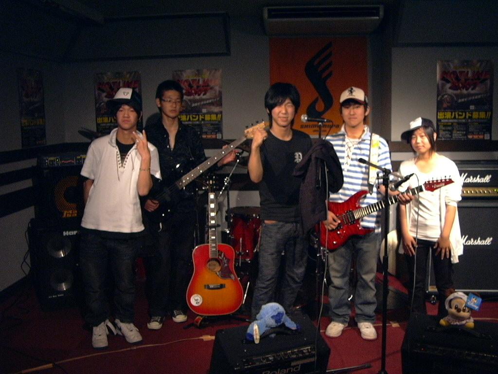 20070625-may.JPG