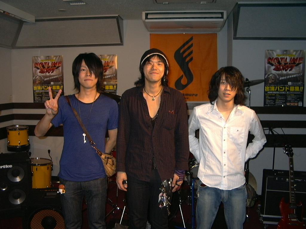 20070625-tamago.JPG