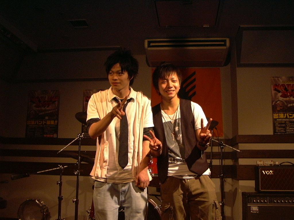 20070814-GIFT.JPG