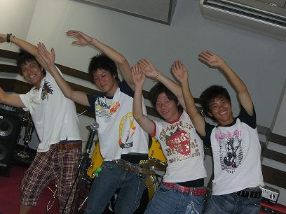 20080729-bentricecrackers.JPG