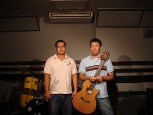 20080803-YASUTAKE1.jpg