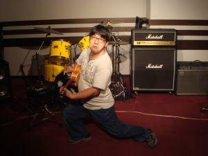20080803-YOCHAN.jpg