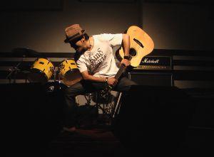 20080818-hanabi1.jpg