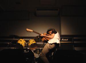 20080818-taketani1.jpg