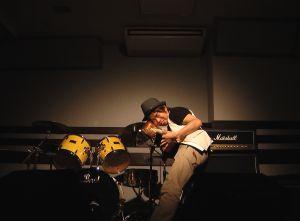 20080818-taketani2.jpg