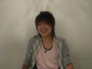 20080916-KODERA.jpg