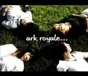 20080916-ark2.jpg