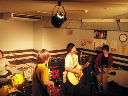 20090810-kaigi1.JPG
