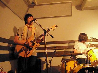 20090810-kaigi2.JPG