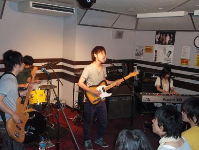 20090810-kuzubosi.JPG