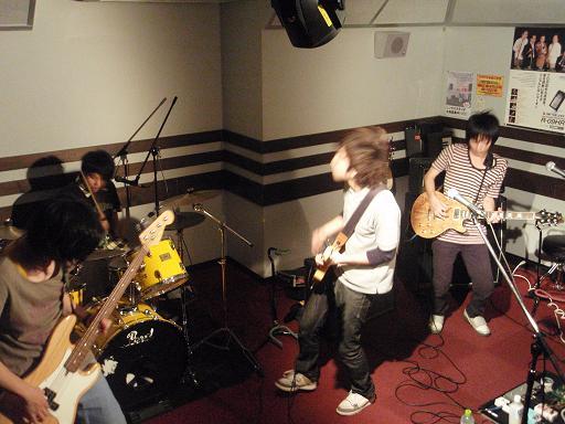 20090810-nano.JPG