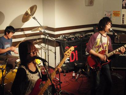 20090810-retokara.JPG