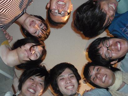 20090810-shuugou.JPG