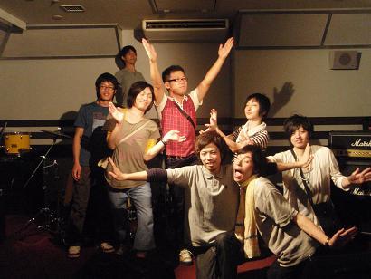20090810-shuugou2.JPG