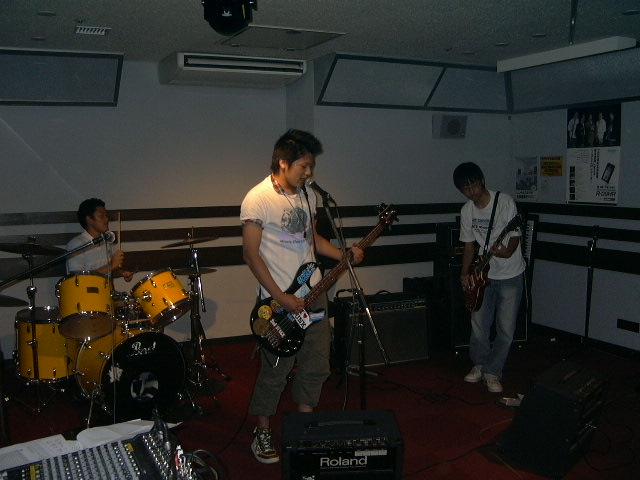 20090812-P1020123.JPG