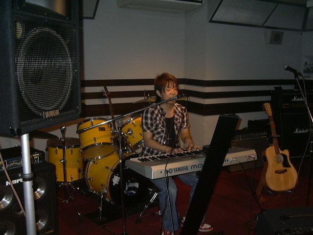 20090812-P1020126.JPG