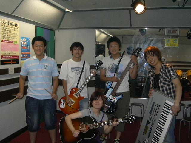 20090812-P1020128.JPG