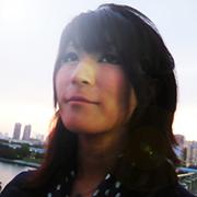 中島志津香氏画像