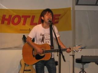 20070915-action.jpg