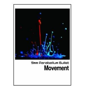 Movemet 9mm