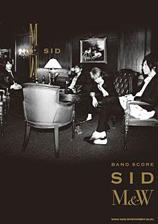 SID M&W