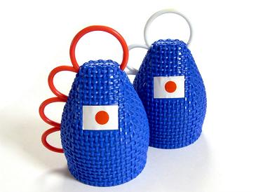 日本カシローラ