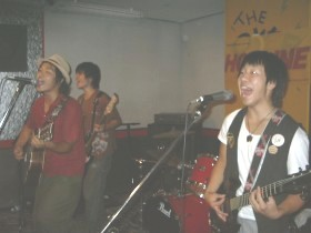 20080824-action1.jpg