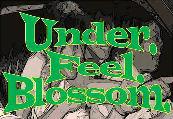 under.feel.blossom