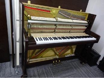 pianokaitaisyo1