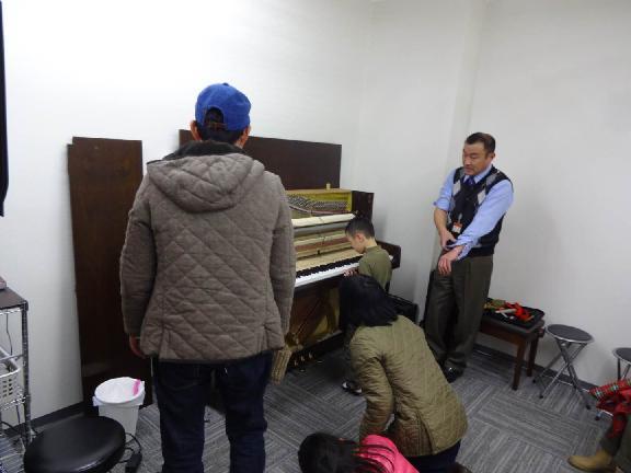 pianokaitaisyo2