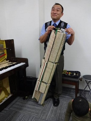 pianokaitaisyo10