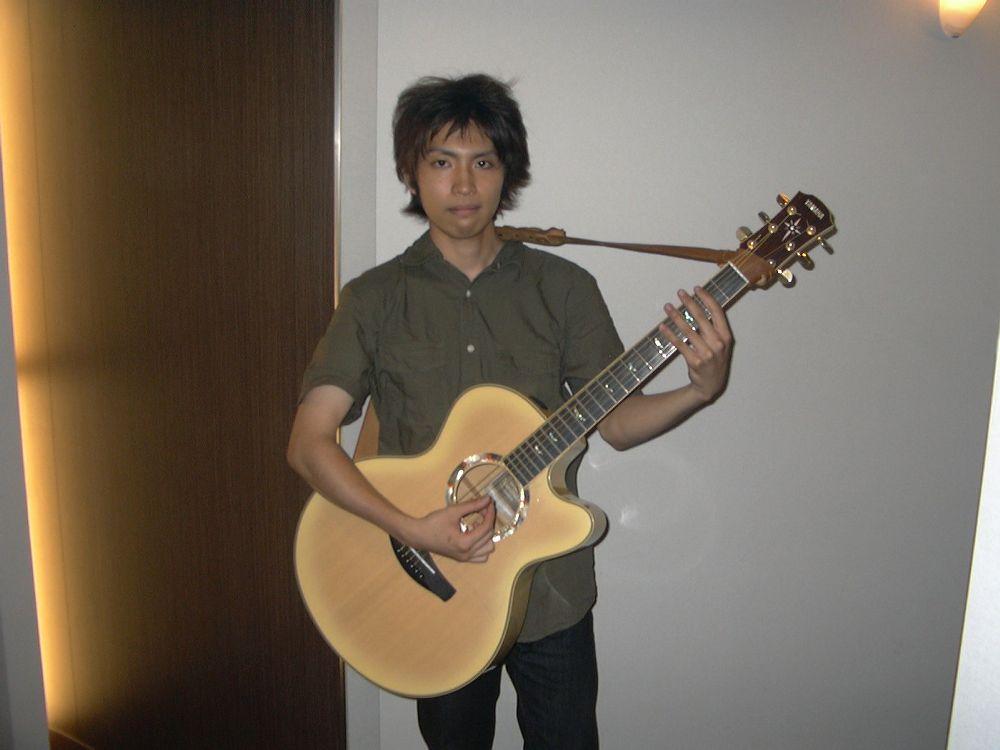 20080718-P005.jpg
