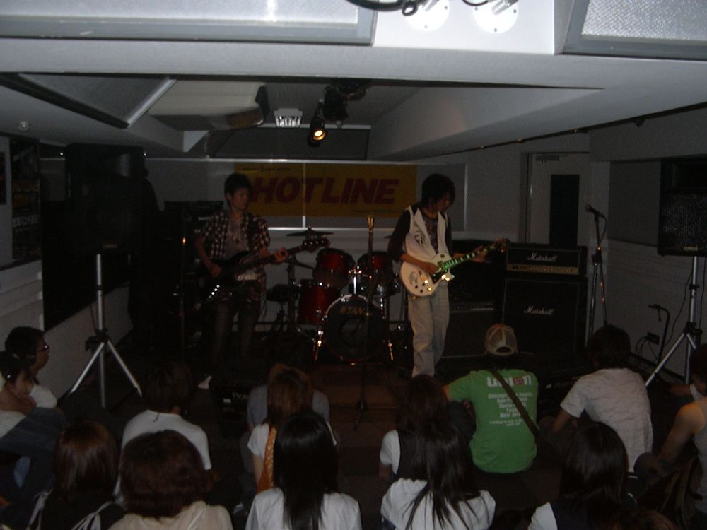 20080718-P009.jpg