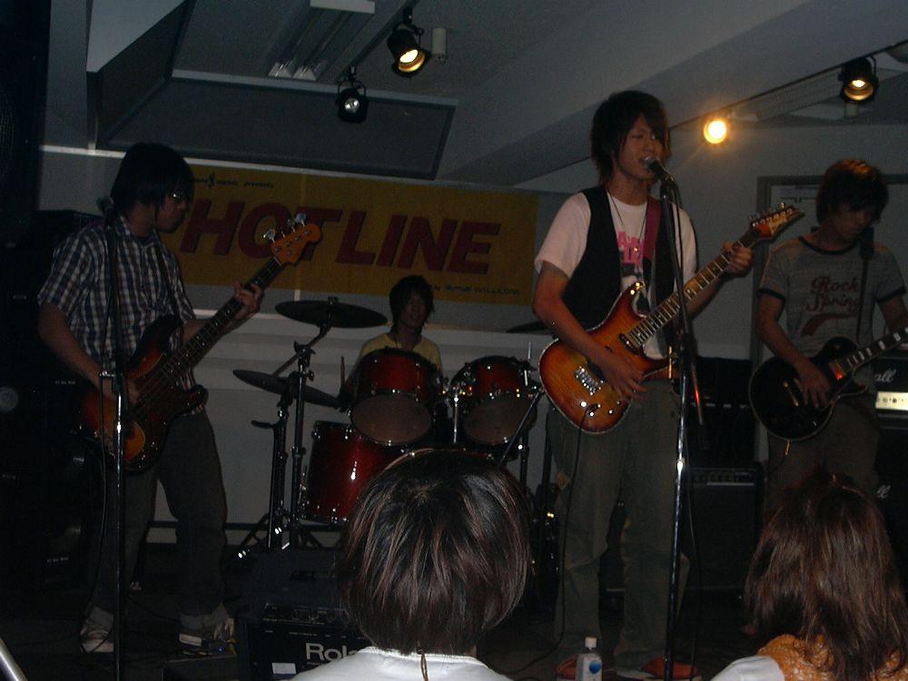 20080718-P0188.jpg