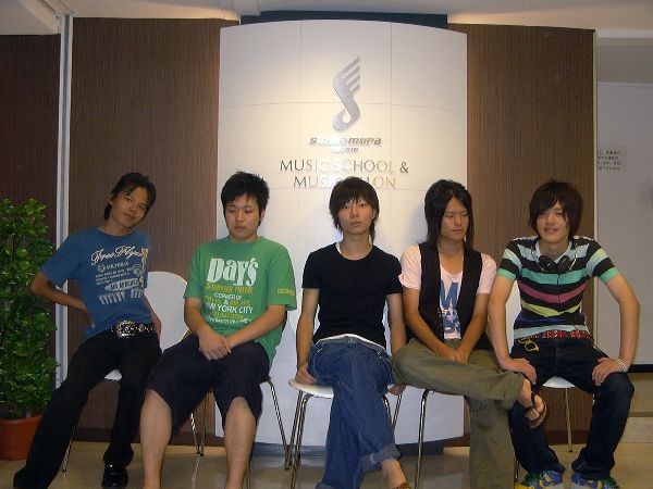 20080815-0222.jpg