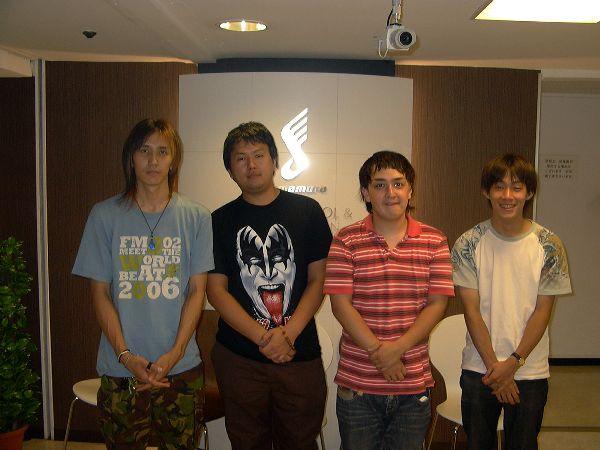 20080815-hot05.jpg