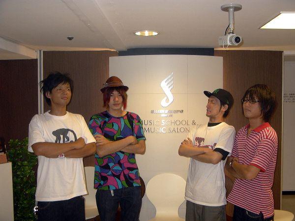 20080815-hot09.jpg