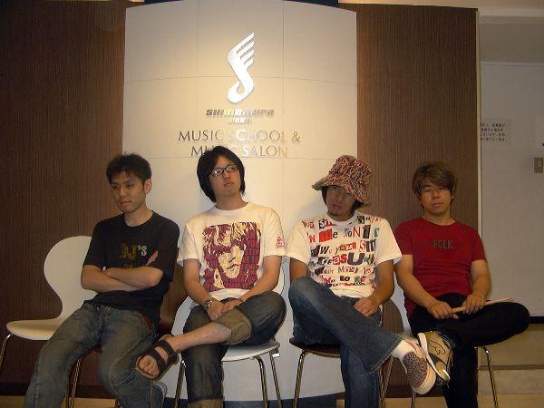 20080815-hot10.jpg