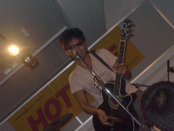 20080815-hotline04.jpg