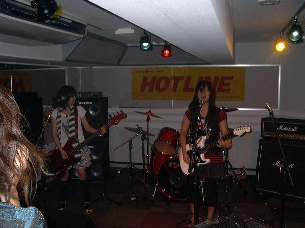 20080826-hot0033.jpg