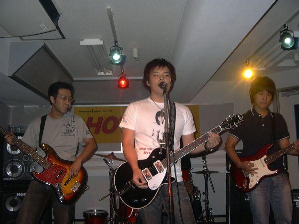 20080826-hot0099.jpg