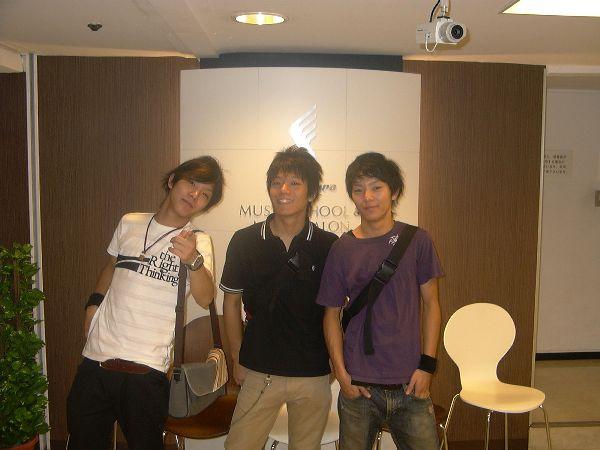 20080901-010.jpg