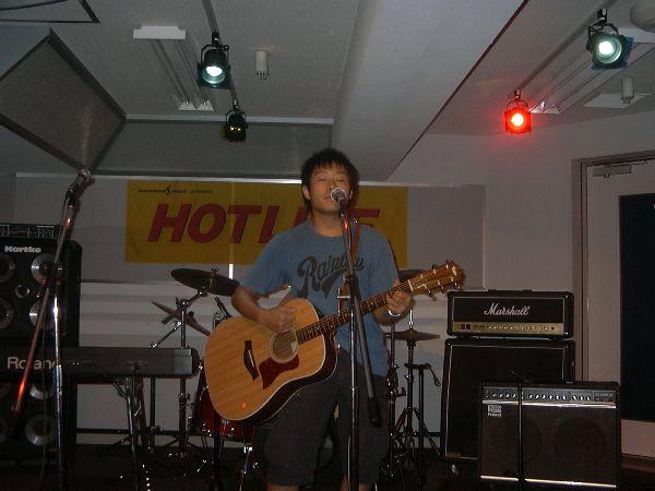 20080911-333334.jpg