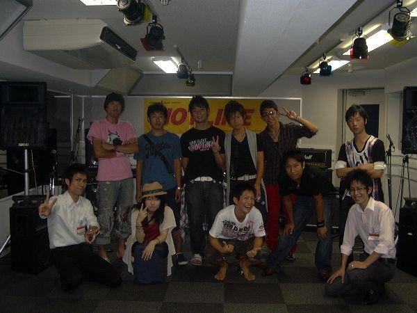 20080911-777777.jpg