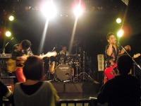 20101115-594.JPG