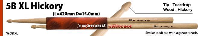 WINCENT W-5BXL