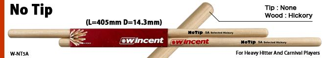 WINCENT W-NT5A