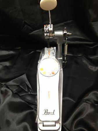 Pearl P-930